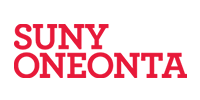 SUNY Oneonta